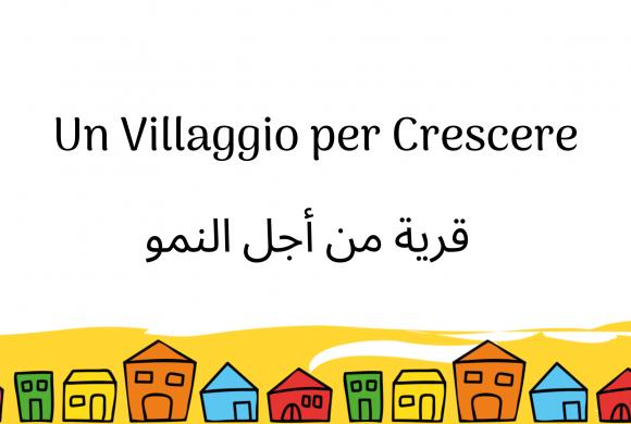 A Torino il Villaggio è un ponte verso i paesi arabi